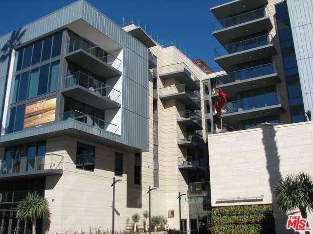 Rental Homes for Rent, ListingId:30804743, location: 1755 OCEAN Avenue Santa Monica 90401