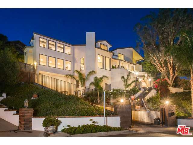 Real Estate for Sale, ListingId: 30853925, Sherman Oaks,CA91403
