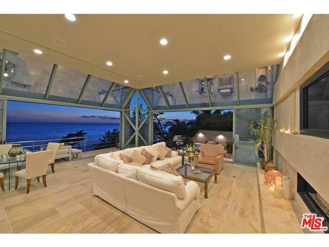Rental Homes for Rent, ListingId:30795621, location: 31824 SEAFIELD Drive Malibu 90265