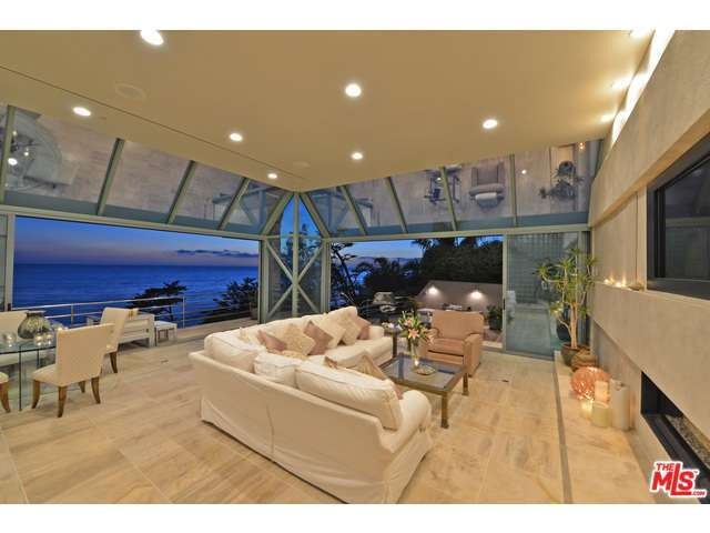 Rental Homes for Rent, ListingId:30795621, location: 31824 SEAFIELD Drive Malibu 90265