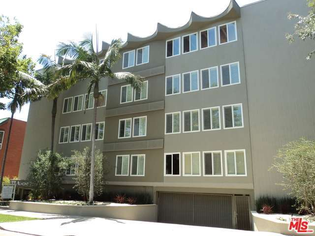Rental Homes for Rent, ListingId:30804817, location: 133 North ALMONT Drive Beverly Hills 90211