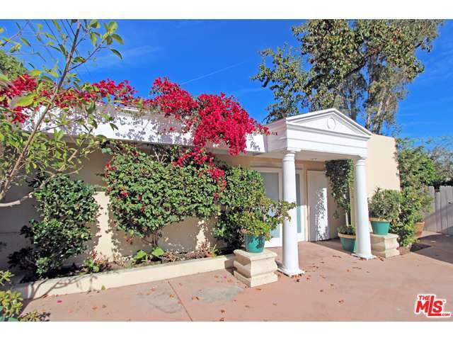 Rental Homes for Rent, ListingId:30853986, location: 10531 SANDALL Lane Los Angeles 90077