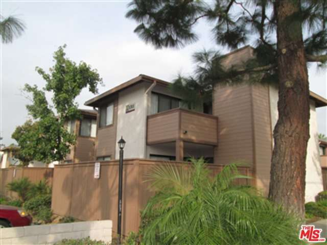 Rental Homes for Rent, ListingId:30804843, location: 1311 MASSACHUSETTS Avenue Riverside 92507