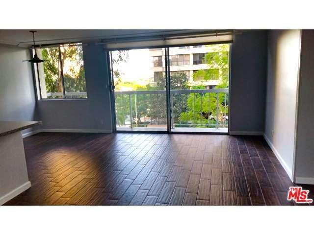 Rental Homes for Rent, ListingId:30854015, location: 10751 WILSHIRE Boulevard Los Angeles 90024
