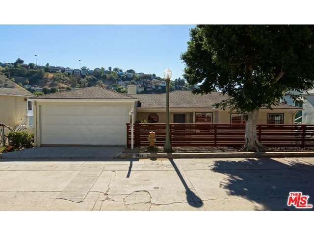 Rental Homes for Rent, ListingId:30809249, location: 2431 MEADOW VALLEY Terrace Los Angeles 90039