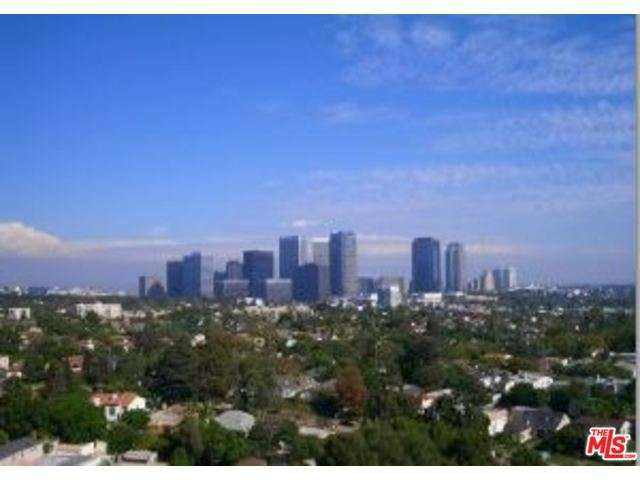 Rental Homes for Rent, ListingId:30809244, location: 772 SARBONNE Road Los Angeles 90077