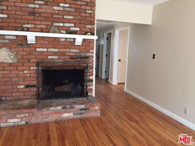 Rental Homes for Rent, ListingId:30820231, location: 1062 INDIANA Avenue Venice 90291