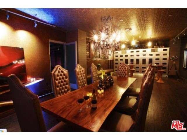 Rental Homes for Rent, ListingId:30853919, location: 705 West 9TH Street Los Angeles 90015