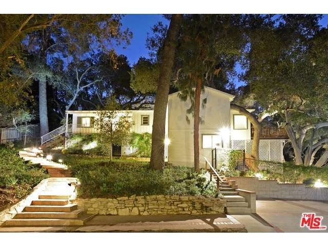 Real Estate for Sale, ListingId: 30854022, Woodland Hills,CA91364