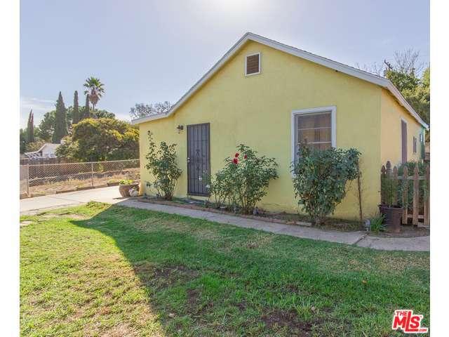 2944 Willow Ln, Thousand Oaks, CA 91361
