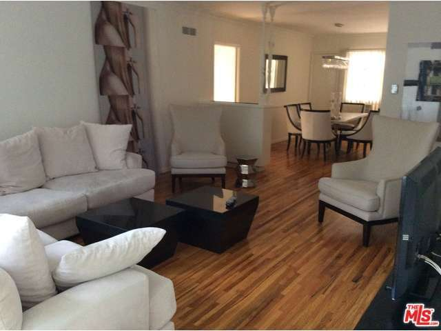 Rental Homes for Rent, ListingId:30853932, location: 404 North PALM Drive Beverly Hills 90210