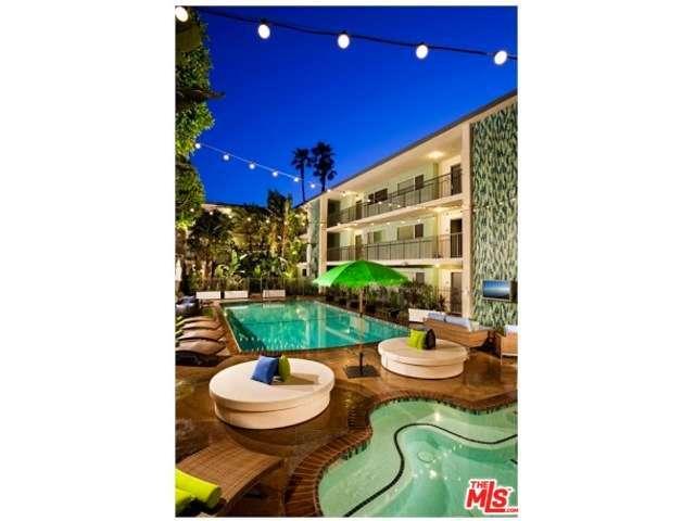 Rental Homes for Rent, ListingId:30853929, location: 6507 OCEAN CREST Drive Rancho Palos Verdes 90275