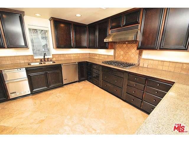 Rental Homes for Rent, ListingId:30853907, location: 6203 VARIEL Avenue Woodland Hills 91367