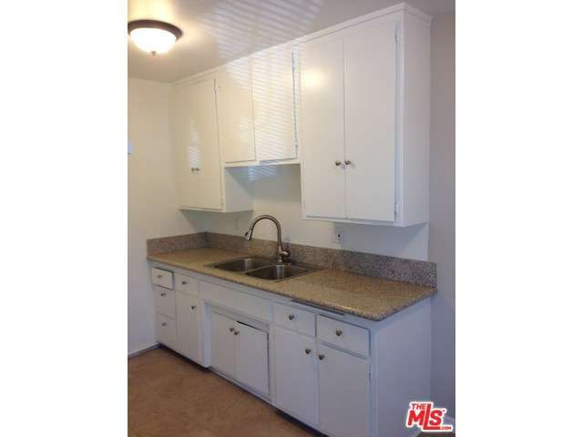 Rental Homes for Rent, ListingId:30853962, location: 4115 West CENTURY Boulevard Inglewood 90304