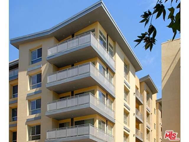 Rental Homes for Rent, ListingId:30963250, location: 11049 MAGNOLIA North Hollywood 91601
