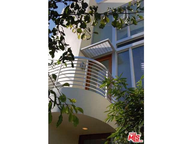 Rental Homes for Rent, ListingId:30866719, location: 1544 11TH Street Santa Monica 90401
