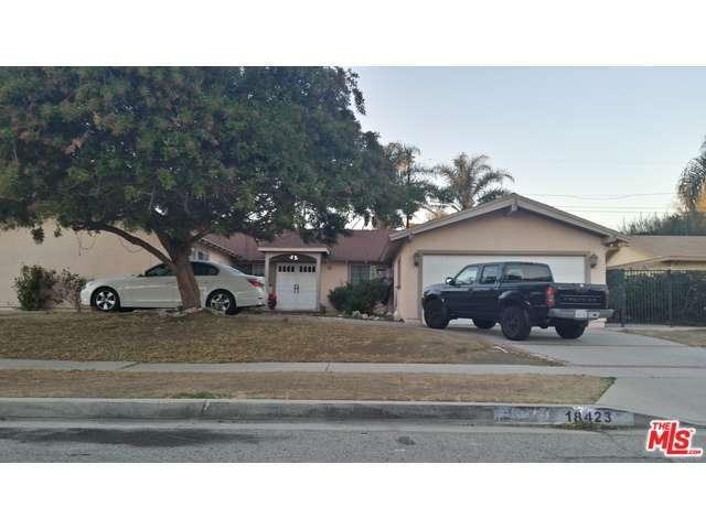 Real Estate for Sale, ListingId: 30929917, Northridge,CA91326
