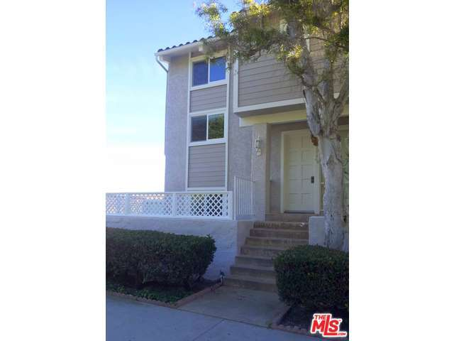 Rental Homes for Rent, ListingId:30930038, location: 28194 REY DE COPAS Lane Malibu 90265