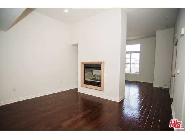 Rental Homes for Rent, ListingId:30886361, location: 5831 SEA WALK Drive Playa Vista 90094