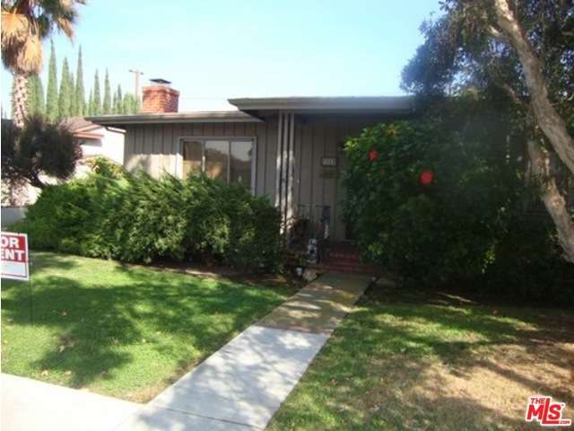 Rental Homes for Rent, ListingId:30879450, location: 2318 MARWICK Avenue Long Beach 90815