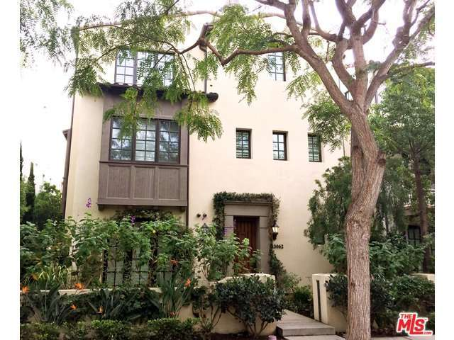 Rental Homes for Rent, ListingId:30879496, location: 13062 DISCOVERY Creek Playa Vista 90094