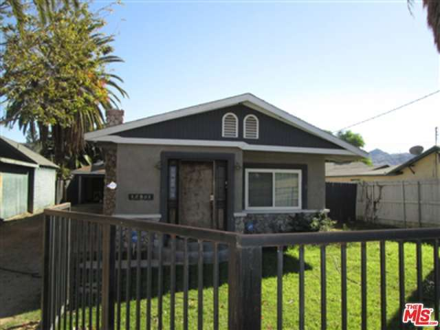 Rental Homes for Rent, ListingId:30879524, location: 12301 LA CADENA Drive Colton 92324