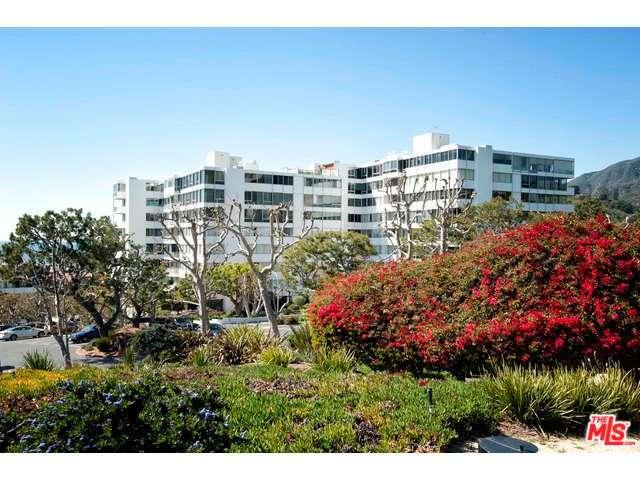 Real Estate for Sale, ListingId: 30886293, Pacific Palisades,CA90272
