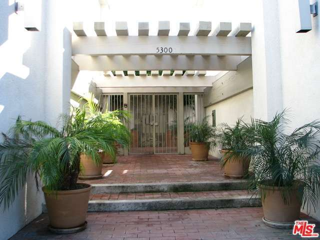 Rental Homes for Rent, ListingId:30969821, location: 5300 FAIRVIEW Los Angeles 90056