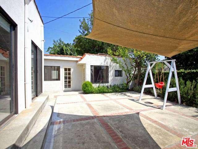 Rental Homes for Rent, ListingId:35386657, location: 324 South WETHERLY Drive Beverly Hills 90211