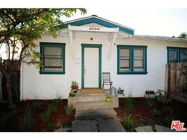 Rental Homes for Rent, ListingId:31067548, location: Venice 90291