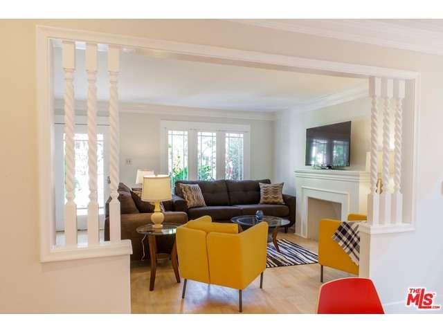 Rental Homes for Rent, ListingId:30901132, location: 1011 OGDEN Drive West Hollywood 90046