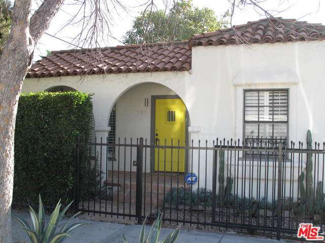 Rental Homes for Rent, ListingId:30929918, location: 3068 GRACIA Street Los Angeles 90039