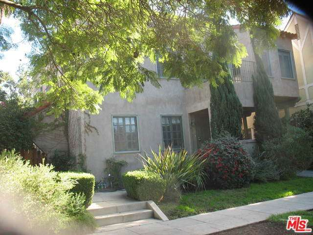 Rental Homes for Rent, ListingId:30930014, location: 506 North BRONSON Avenue Los Angeles 90004