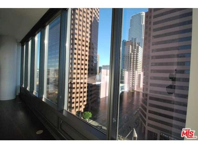 Rental Homes for Rent, ListingId:31369253, location: 900 South FIGUEROA Los Angeles 90015