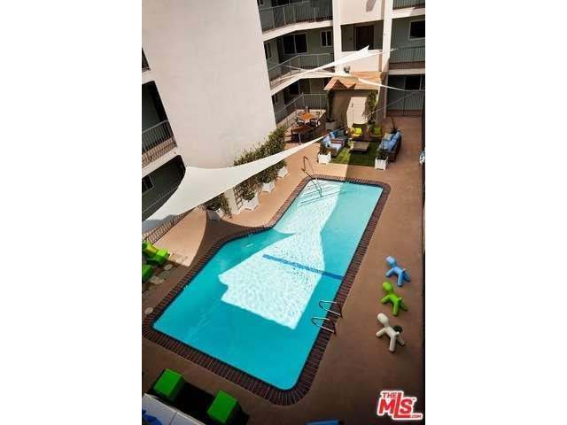 Rental Homes for Rent, ListingId:30929941, location: 6507 OCEAN CREST Drive Rancho Palos Verdes 90275