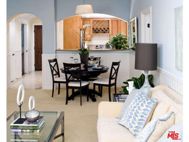 Rental Homes for Rent, ListingId:30929943, location: 6203 VARIEL Avenue Woodland Hills 91367