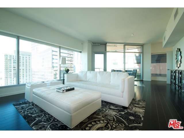Rental Homes for Rent, ListingId:30929947, location: 705 West 9TH Street Los Angeles 90015