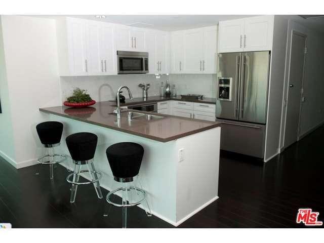 Rental Homes for Rent, ListingId:30929949, location: 705 West 9TH Street Los Angeles 90015