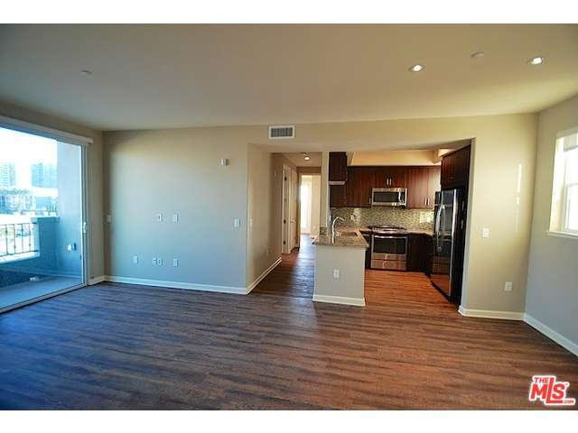 Rental Homes for Rent, ListingId:30942136, location: 4108 DEL REY Avenue Marina del Rey 90292