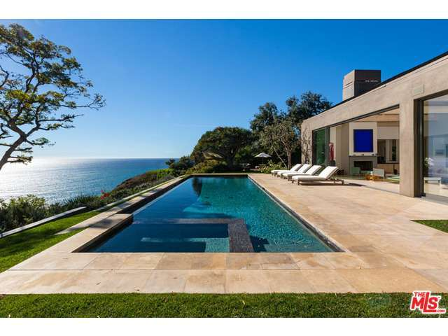 Real Estate for Sale, ListingId: 30942202, Malibu, CA  90265