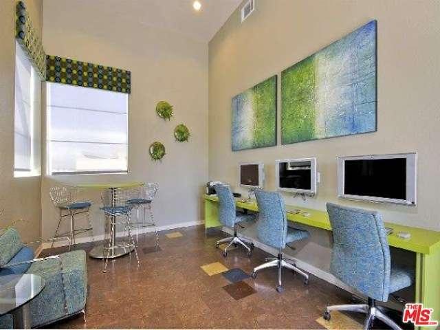 Rental Homes for Rent, ListingId:30942155, location: 11049 MAGNOLIA North Hollywood 91601