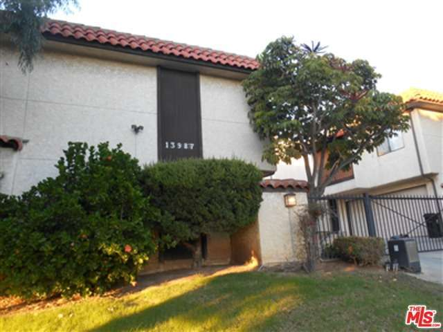 Rental Homes for Rent, ListingId:30953100, location: 13987 COTEAU Drive Whittier 90604