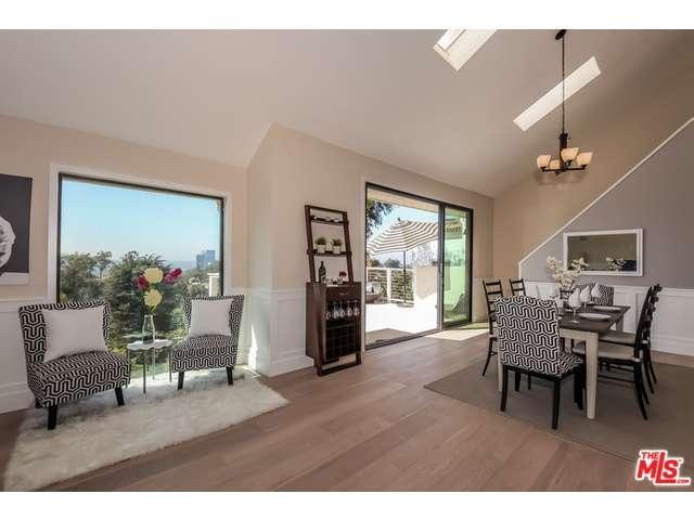 Rental Homes for Rent, ListingId:30952974, location: 3345 TARECO Drive Los Angeles 90068