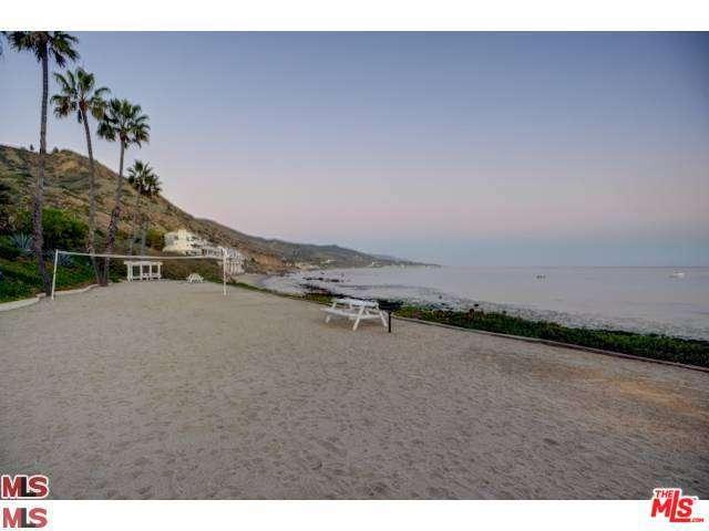 Rental Homes for Rent, ListingId:30953047, location: 26664 SEAGULL Way Malibu 90265