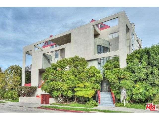 11575 Missouri Ave # 9, Los Angeles, CA 90025