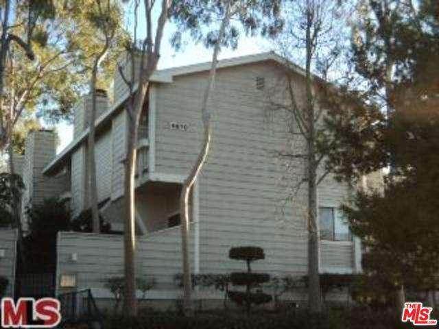 4670 Don Lorenzo Dr # C, Los Angeles, CA 90008