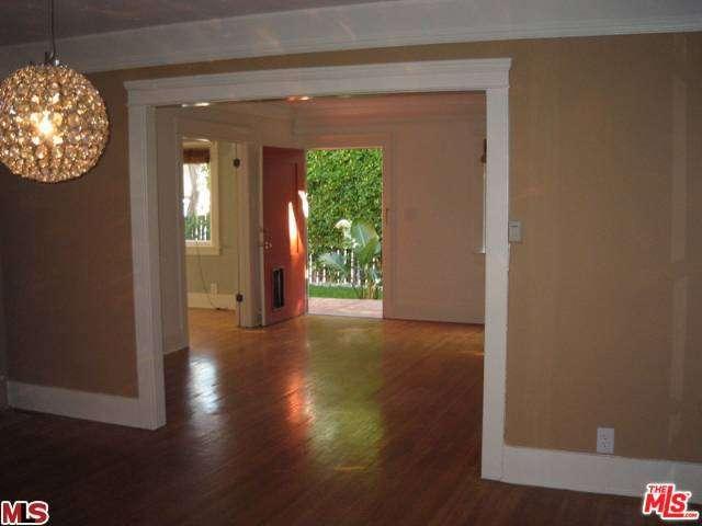 Rental Homes for Rent, ListingId:30963249, location: 1161 FULLER Avenue West Hollywood 90046
