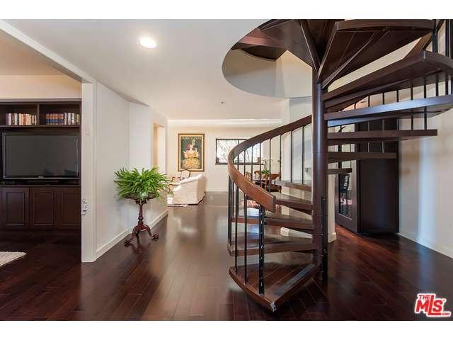 10550 Wilshire # 502, Los Angeles, CA 90024