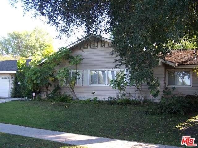 Rental Homes for Rent, ListingId:30963292, location: 19756 COLLIER Street Woodland Hills 91364