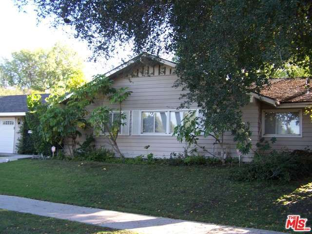 Rental Homes for Rent, ListingId:30963292, location: 19756 COLLIER Street Woodland Hills 91364